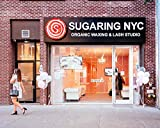 Sugaring Hair Removal Kit by Sugaring NYC - Best
