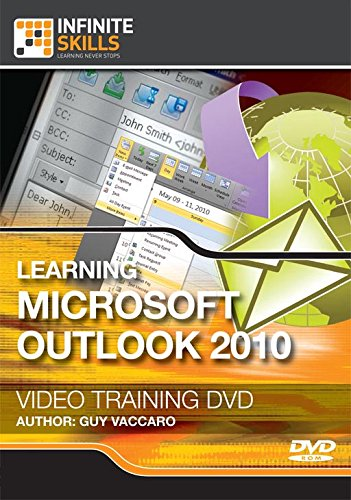 microsoft-outlook-2010-online-code