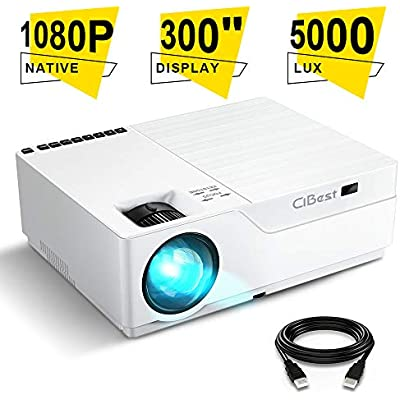 projector-cibest-native-1080p-led