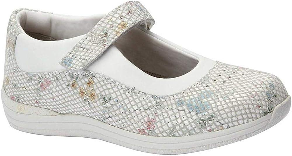 Amazon.com | Drew Shoe Fashion Women's