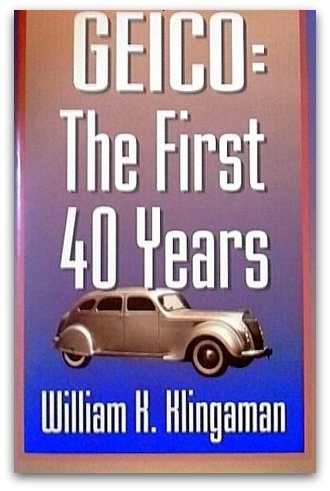 geico-the-first-40-years