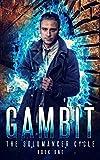 Free eBook - Gambit