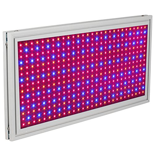 Led Triband Grow Lights in US - 1