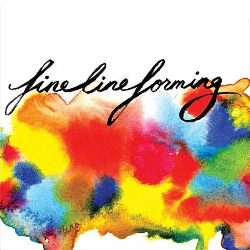 - Fine Line Forming