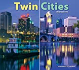 Twin Cities Impressions, Greg Ryan, 1560374454