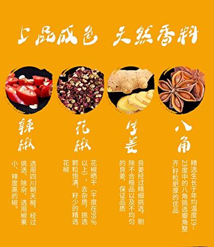 9pack Weilong Latiao, WoSun 卫龙 莴笋 香辣 咸菜 泡菜开胃 下饭菜 零食 休闲小吃Chinese Food Wei  Long Series, 180g