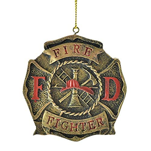 Firefighter Christmas Gifts: Amazon.com