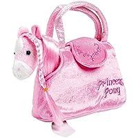 small foot company 4144 - Bolso con Pony