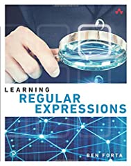 Learn to use one of the most powerful text processing and manipulation tools available    Regular expression experts have long been armed with an incredibly powerful tool, one that can be used to perform all sorts of sophisticated text proce...