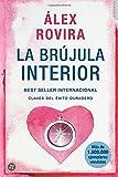 La Brújula Interior (Spanish Edition)