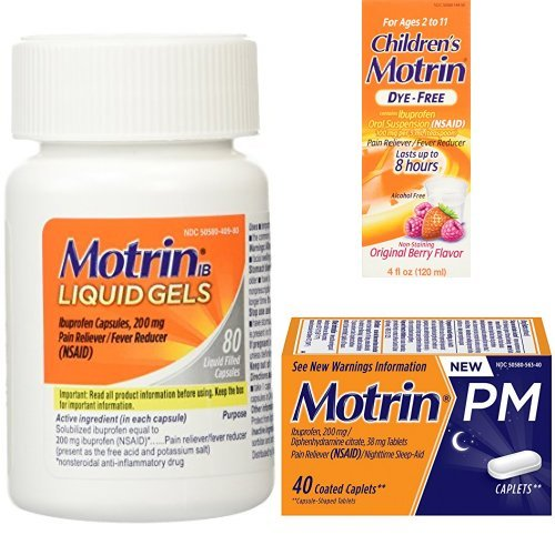 motrin-for-you-them