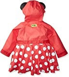Western Chief unisex child Disney Character Lined