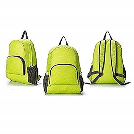 a083899ba36e Amazon.com: TUZECH Multi Functional Travel Foldable Bag Luggage Kit ...