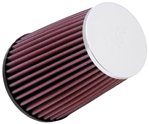 kn-rc-5062x-high-performance-universal-clamp-on-chrome-air-filter