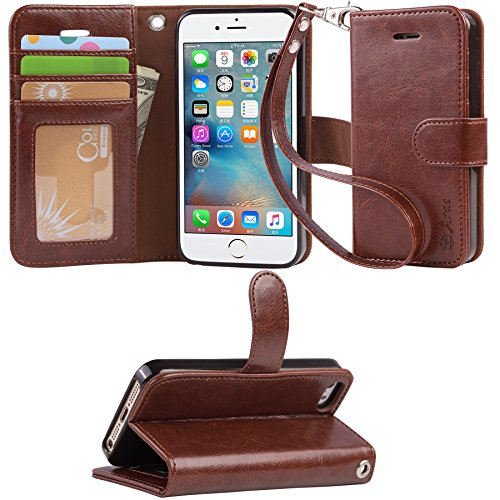 Iphone Wrist Strap Amazon