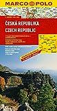 Tcheque Republique Euro Cartem