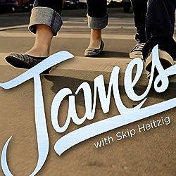 59 James - 1989