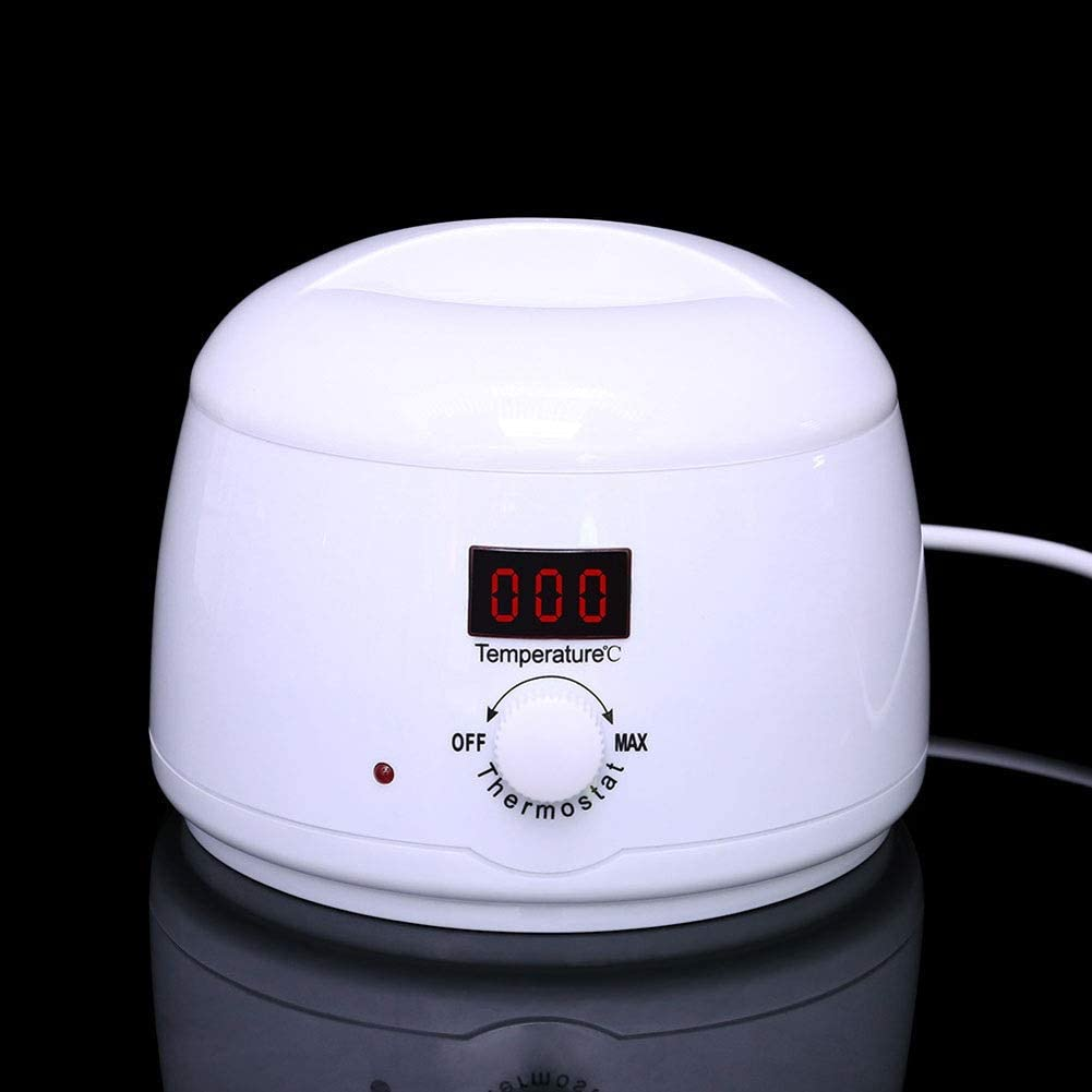 Shed Electric Wax Melt Warmer Heater