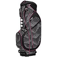 OGIO Golf 2017 Duchess Cart Bag