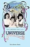 download ebook dancing across the universe: a journey of self discovery and love by nova rambo martin (2016-04-14) pdf epub