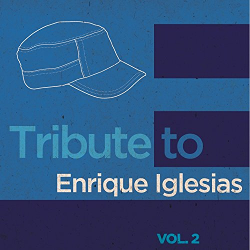 Enrique iglesias mp3 all songs download.