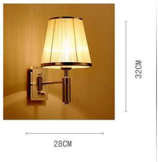 Matrimoniale Applique Camera Da Letto Design.Lampade Applique Lampada Luci Da Muro Lampade Da Parete Applique