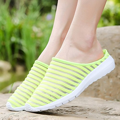 XHCHE XHCHE Chaussons Chaussons Femme Femme XHCHE Femme XHCHE Femme Chaussons Femme XHCHE Chaussons Chaussons gwqxATwpP