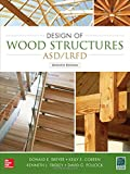 img - for Design of Wood Structures-ASD/LRFD book / textbook / text book