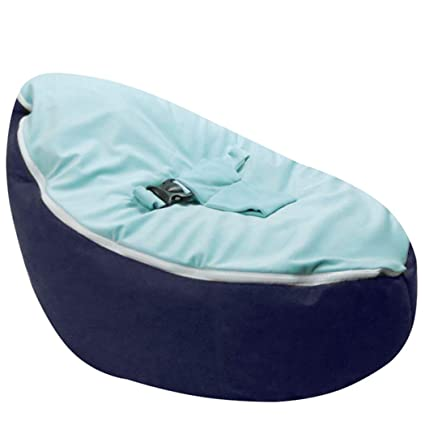 Outstanding Buy Justdolife Baby Bean Bag Nursing Storage Bean Bag Gmtry Best Dining Table And Chair Ideas Images Gmtryco