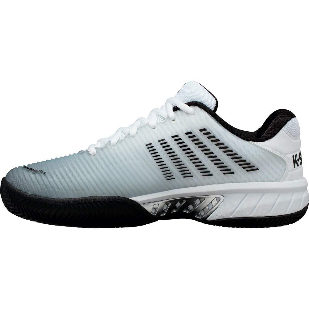K-Swiss Performance Hypercourt Express 2 HB Zapatillas de Tenis para Hombre
