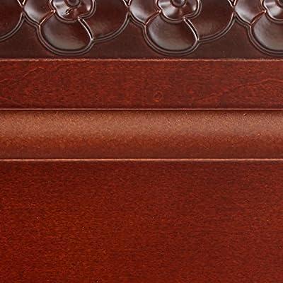 Coaster Furniture Cedar Chest - Tobacco
