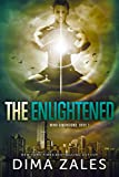 The Enlightened (Mind Dimensions Book 3) offers