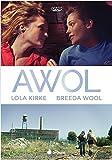 DVD : AWOL