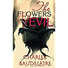 The Flowers of Evil (illustrated)