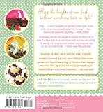 Ani's Raw Food Desserts: 85 Easy, Delectable Sweets