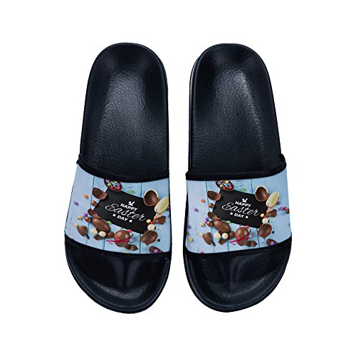 Irma00Eve Pantofole I Donna I Donna Pantofole Irma00Eve Pantofole I Donna I Irma00Eve Pantofole Donna Irma00Eve HYCwq