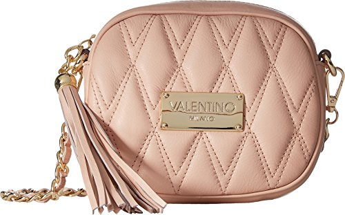 Valentino Bags by Mario Valentino Women's Nina D Rose One - Valentino Women For