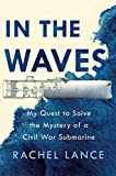 In the Waves: My Quest to Solve the Mystery of a