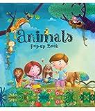 Animal (pop-up-book)