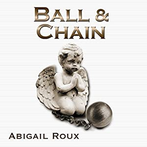 Ball & Chain Hörbuch
