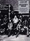 The 1971 Fillmore East Recordings [3 Blu-ray Audio]