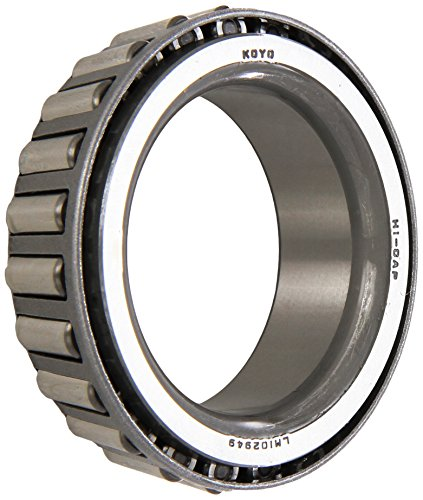 Centric 415.68004 Wheel Bearing