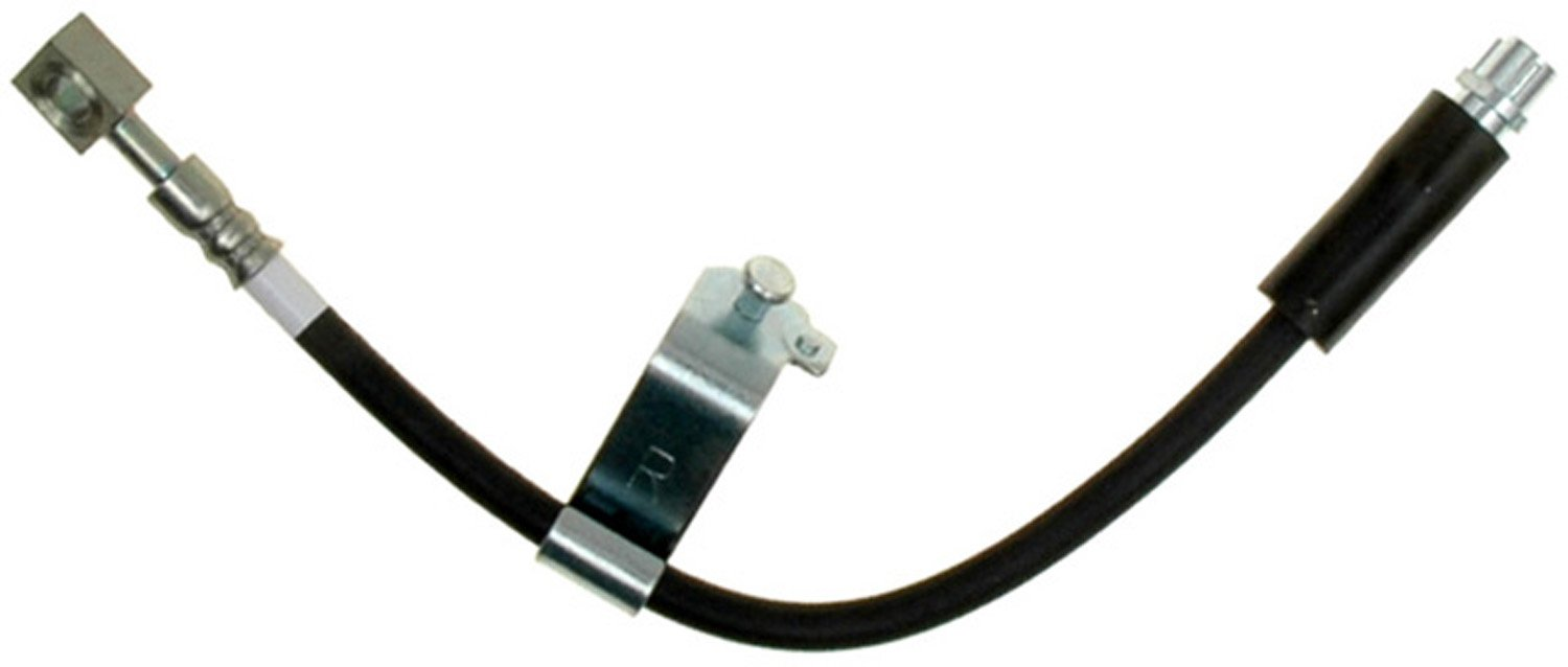 ACDelco 18J4210 Professional Front Passenger Side Hydraulic Brake Hose Assembly