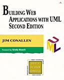 Building Web Applications with UML (2nd Edition)