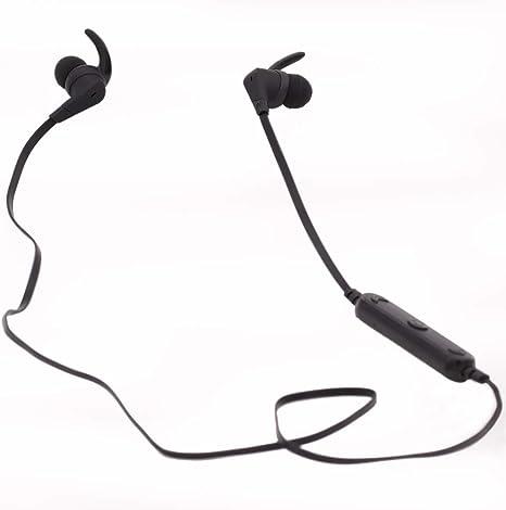 CEKATECH® Écouteur Bluetooth Sport, Ecouteur sans Fil