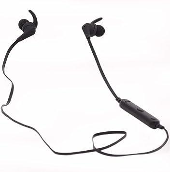 CEKATECH® Écouteur Bluetooth Sport, Ecouteur