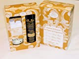 Tyler Candle Fragrance Gift Set, French Market