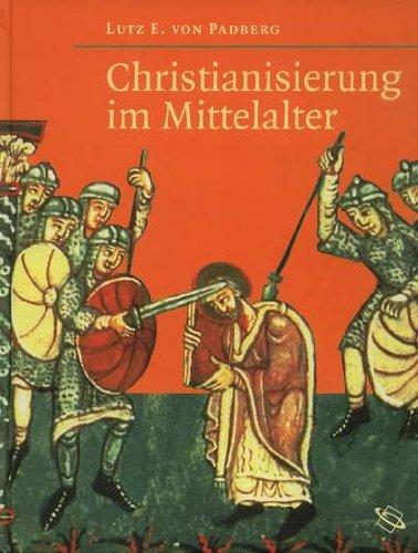 Christianisierung im Mittelalter