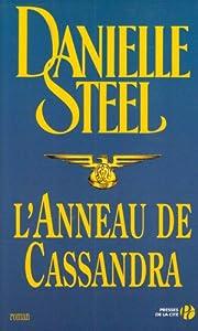 """Afficher """"L'anneau de Cassandra"""""""