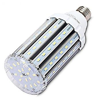 Led wenscha Maïs Pour Ampoule E27 Idéal 30w Lampe Puissant GarageAtelierSalonSéjourTerrasseApplique Pièce De Grande 6000k T5FlJ3ucK1